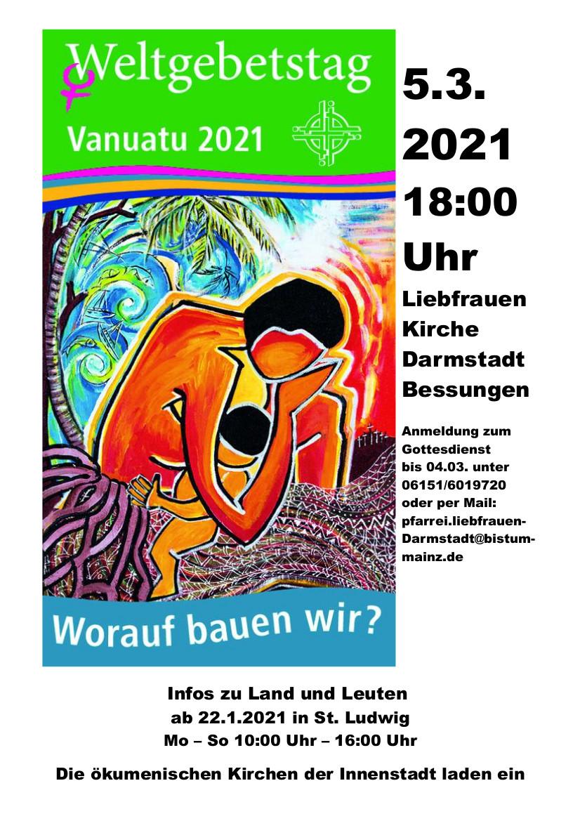 Flyer WGT 2021 Vanuatu LF